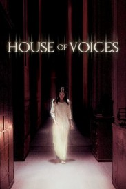 House of Voices