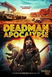 Deadman Apocalypse