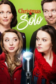 Christmas Solo / A Song for Christmas