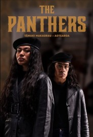The Panthers