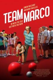 Team Marco