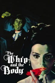 The Whip and the Body
