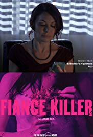 Fiance Killer