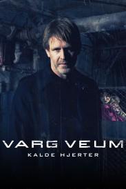 Varg Veum - Cold Hearts