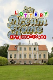 My Lottery Dream Home International