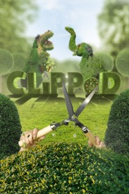 Clipped