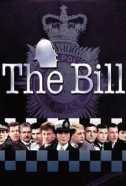 The Bill