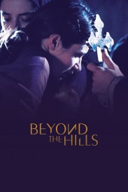 Beyond the Hills