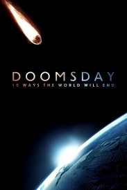 Doomsday: 10 Ways the World Will End