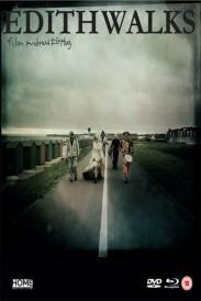 Edith Walks