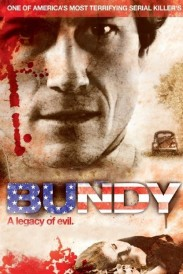 Bundy: A Legacy of Evil